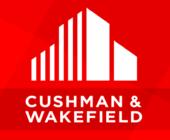 cushman red
