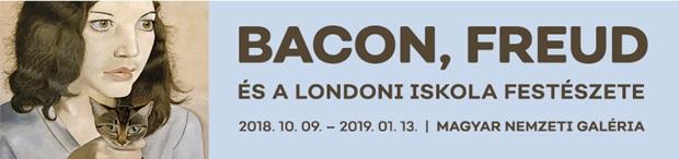 Bacon850x200 (2)
