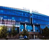 blue cube170