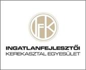 ifk logo1