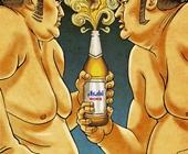 asahi beer2