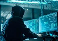 Első kézből nyújtott segítséget a hackereknek egy szállodacsoport