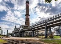 Erőművek éjszakája: az energia és ami mögötte van – 2021. október 8.