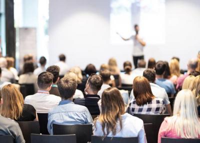 KKV-AKADÉMIA 2020 őszi konferenciák, 2020. szeptember 10. - 2020. december 17.