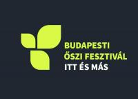 Budapesti Őszi Fesztivál, 2021. szeptember 26. - október 10.