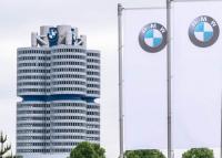 Bedobták az ötletet: a BMW autógyártót vehet, nem is akármelyiket