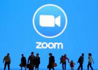 Hiába a példátlan tavalyi év, tovább hízik a Zoom 2021-ben