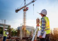 Már jövőre frigóba kerül a magyar építőipar