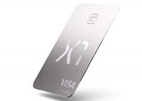 Okos lesz a jövő bankkártyája