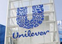 Magyarországon is támogatja a koronavírus elleni küzdelmet az Unilever