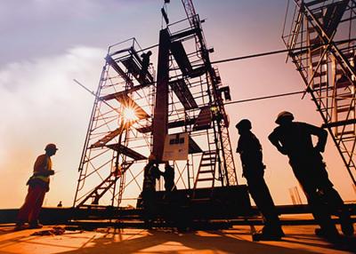 Építőipar, 2020. február 27.