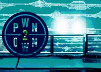 Minden ipari rendszert feltörtek a híres Pwn2own versenyen