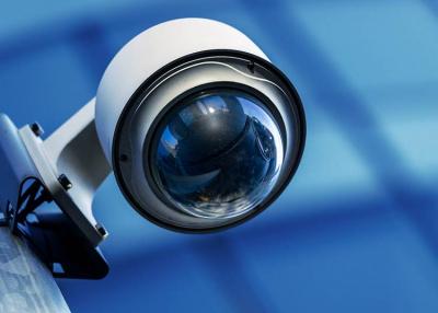 Kamerás megfigyelőrendszerek adatvédelme, legális használata