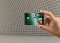 Bővült az MKB Bank termékpalettája: új Széchenyi Turisztikai Kártya és Agrár Széchenyi Beruházási Hitel Plusz