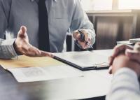 Új szintre léphet az üzleti tanácsadás