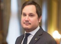Nagy Márton: Áprilisban már sok szektor a válság előtti szinteken