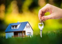 Alapos átgondolást igényel a lakásvásárlás