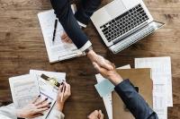 Rengeteg kisvállalkozás válhat ingatlantulajdonossá az MNB legújabb programjával