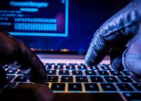 A cégvezetők több mint fele számít a kiberbűnözés növekedésére 2022-ben