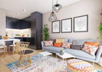 Elfogyhatnak az új lakások: amúgy is romló kilátások mellé robbant be most a koronavírus