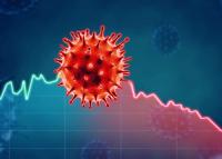 A járvány miatt drámaian visszaesik a világgazdaság