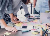 Több startup-ötlet megvalósítás előtt az OTP-nél