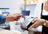 Annyit vásárolunk a neten, hogy mindenkit érinthet a kártyás fizetés januári megváltozása