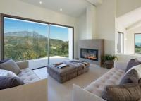 Mennyit ér most a panoráma az ingatlanpiacon?