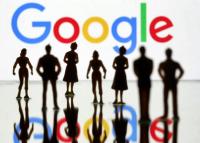 Magyarok adatait is közzétette a Google a járvány elleni küzdelemhez