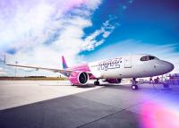 Itt a Wizz Air kijózanító jóslata: 3-4 év, mire utolérhetjük a 2019-es számokat