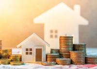 Hová tartanak a hazai ingatlanárak?
