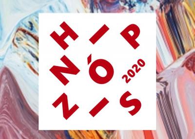 Hipnózis 2020, 2020.július 31.
