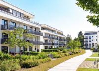 Mikor érdemes lakáshitelt igényelni? És melyiket?  - Kérdések az MNB kamatvágásának tükrében