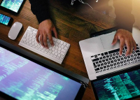 Ijesztő sebezhetőséget találtak: Samsung, Apple, Huawei és más mobilok is veszélyben