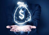 A 100 legnagyobb bank közül 97 dolgozik sebezhető alkalmazásokkal