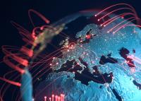 Mi vár a világra a koronavírus után? Itt van négy lehetséges forgatókönyv