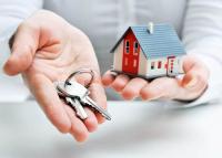 Milyen ingatlanokat nem lehet most eladni?