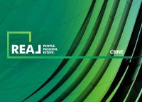 CBRE nyilatkozata I  COVID-19:  Szolgáltatásaink a rendkívüli időszakban