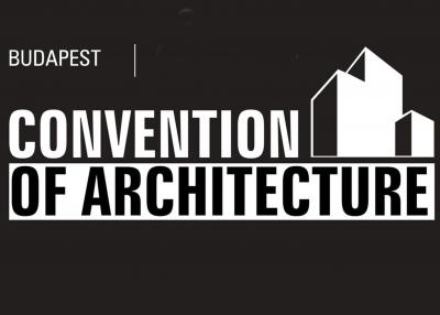 MÉSZ Nemzetközi Építészkongresszus, 2021. július 2.