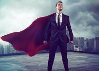 11 dolog, amit a sikeres emberek biztosan csinálnak a hétvégén