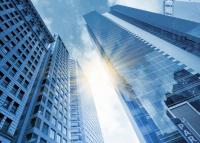 """""""B"""" kategóriás irodaházak: a technikai felújítás létkérdés"""