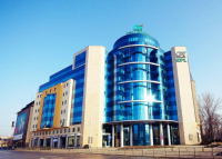 Alig egy év alatt négy lengyel irodaházat zsebelt be az ingatlanalap