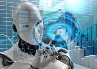 Nemzeti stratégia készül a mesterséges intelligencia kiaknázására