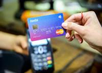 Tovább hódít az elektronikus fizetés