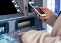 A bankkártyák napjai meg vannak számlálva?