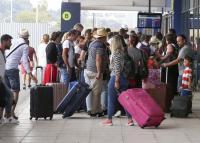 Újabb magyar utazási iroda jelentett csődöt