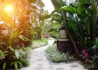 Garden Expo, 2020. március 27-29.