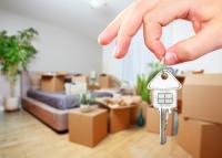 Mennyiért vásárolhatunk most háromszobásnál nagyobb lakást Budapesten?