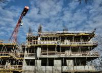 A lassulás ellenére erős évet zárhat az ingatlanpiac
