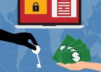 Magyarok pénzére pályáznak a banki csalók